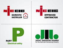 Certified Electrician Essex